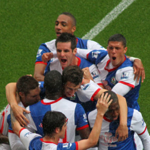 Blackburn_Rovers_vs_Arsenal_goal_celebrations