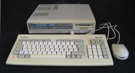 HB-F700D