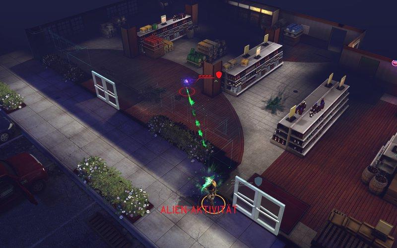 XComGame 2012-12-21 18-10-42-50
