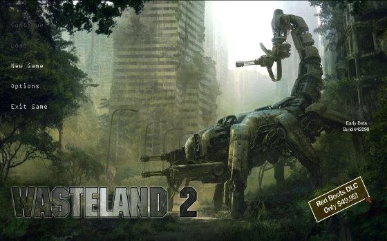 Wasteland-2-Titelbild