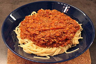 Quelle: https://commons.wikimedia.org/wiki/File:2015-05-24_Bolognesesauce_anagoria.JPG