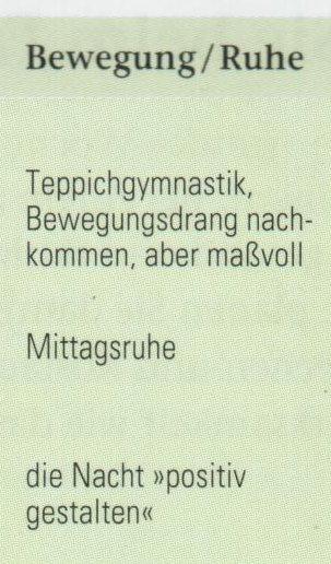 Fastenbuch
